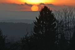 Sonnenaufgang-bei-Heupelzen